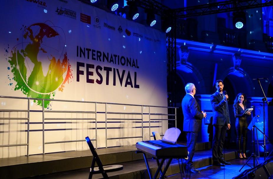 Festiwal_78