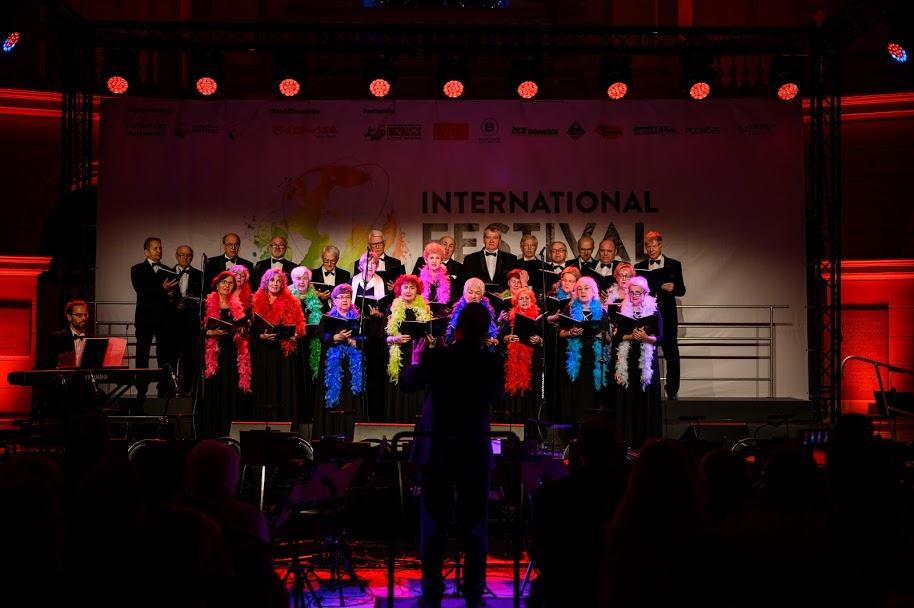 Festiwal_80
